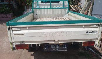 DAIHATSU GRAND MAX 1,5 M/T PU full